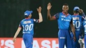 A massive loss: Ricky Ponting on Kagiso Rabada injury blow for Delhi Capitals