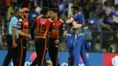 Shame we ended up on wrong side: Kane Williamson after SRH's Super Over loss vs MI