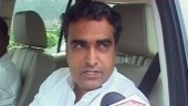 Congress's Lok Sabha debacle: Speculation over Rajasthan agriculture minister quitting