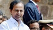 Federal Front in mind KCR sets up meetings with regional leaders