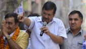 Infighting in AAP, Kejriwal's apology on drugs issue may dent party's revival in Punjab