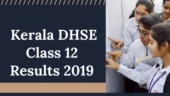 Kerala DHSE Plus Two Results 2019 to be out shortly! Direct link of websites to check DHSE Class 12 scores