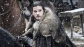 Not Kit Harington, this GoT actor originally auditioned to play Jon Snow