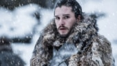Game of Thrones star Kit Harington is proud of checking into rehab