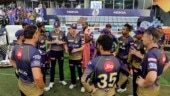 IPL 2019 Playoff Scenarios: What should KKR do to seal the last spot