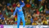After nightmarish IPL 2019, Kuldeep Yadav ready to win World Cup for India