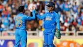 Kuldeep Yadav clarifies MS Dhoni comments: His tips invaluable, people love spreading rumours