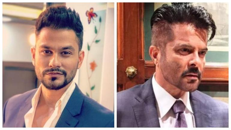 Kunal Kemmu On Working With Anil Kapoor In Malang I Am His Diehard Fan Movies News