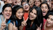 BSE Odisha Class 10th Result 2019 declared: Girls outshine boys
