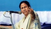 What sparked West Bengal storm? Plot thickens