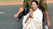 TMC chief Mamata Banerjee floats Jai Hind, Vande Mataram as party slogans