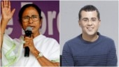 Mamata Banerjee to Chetan Bhagat: The tweets that stole the show this election season