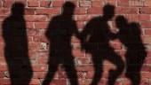 Rajasthan: Six miscreants kidnap two men, burn their genitals