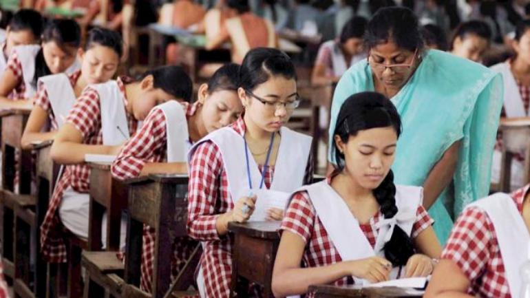 Manipur class 12 results will be released at manresults.nic.in