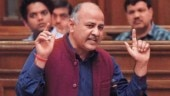 BJP attempting to buy seven AAP MLAs at Rs 10 crore each: Manish Sisodia
