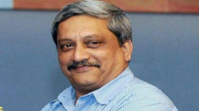 As local leaders join race to stake claim to Manohar Parrikar's Panaji, BJP struggles to fill the seat