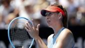 Maria Sharapova withdraws from French Open 2019