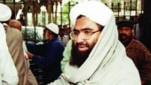 Why a ban on Masood Azhar is important to India