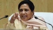 Our coalition will vote for Congress in Amethi, Raebareli to defeat BJP: Mayawati