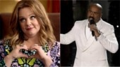 Melissa McCarthy replaces Steve Harvey as the host of Little Big Shots
