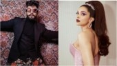 Deepika Padukone on hubby Ranveer Singh attending Met Gala 2019: He would do justice to the theme