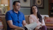 Mind The Malhotras trailer: Mini Mathur and Cyrus Sahukar starrer tells story of a weird parivaar with wacky sanskaar