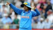 Women's T20 Challenge good opportunity for youngsters: Mithali Raj