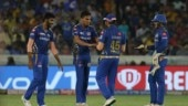 IPL 2019 Final: Mumbai Indians beat Chennai Super Kings in last-ball thriller to win 4th title