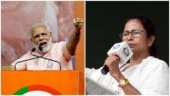 Lok Sabha election: Battle for Bangla in Bengal