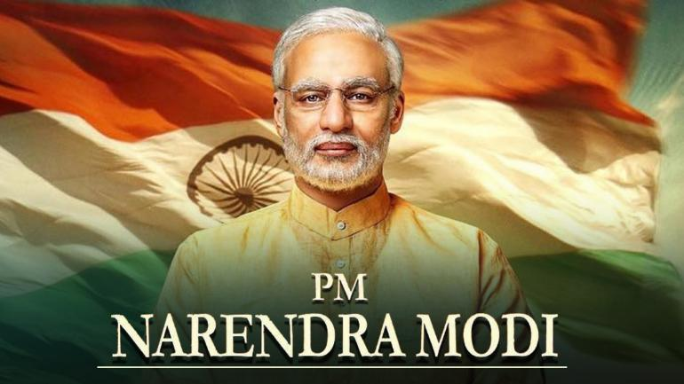 PM Narendra Modi Movie Review: Modi wins India to make Vivek