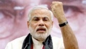 EC gives clean chit to Narendra Modi in 2 more speeches
