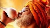 PM Narendra Modi box office collection Day 1: Vivek Oberoi film rides high on Modi wave
