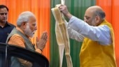 Narendra Modi as PM: 5 factors that brought BJP to power this day that year