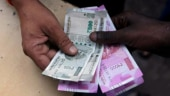 India removed from US currency watchlist: What it means