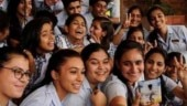 Madhya Pradesh Board Class 10, 12 Results 2019: Check results directly at India Today Education website