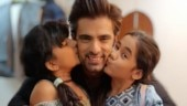 Kullfi actor Mohit Malik on double role: It was not impulsive but a creative call