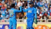 MS Dhoni looks to finish off in style, break the English voodoo