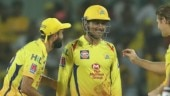 MS Dhoni becomes most successful wicketkeeper in IPL history