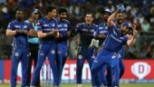 IPL 2019: Mumbai Indians overcome SRH in Super Over to reach playoffs