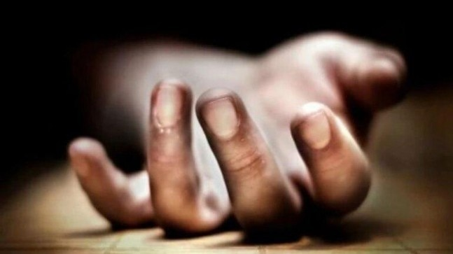 Rajasthan: 50-yr-old man axed to death in Bundi, accused held