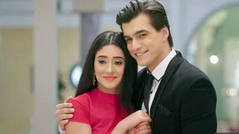 Yeh Rishta Kya Kehlata Hai written update May 15, 2019