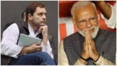 Narendra Modi government will not have Leader of Opposition in Lok Sabha again
