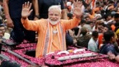 Saffron whitewash: BJP+ likely to sweep India show exit poll results, win 339-365 seats