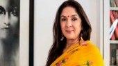 Badhaai Ho actress Neena Gupta: I have a good comic timing