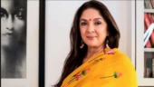 Neena Gupta opens up about loneliness and how she fights it