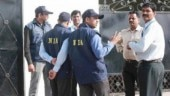 NIA raids Popular Front of India offices in Tamil Nadu
