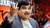 Nitin Gadkari, BJP's all time visionary performer | What you need to know