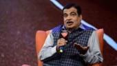 India studying water treaty, water will flow to Rajasthan, Punjab not Pakistan: Nitin Gadkari