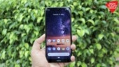 Nokia 3.2 review: Big display, long-lasting battery and Android One goodness