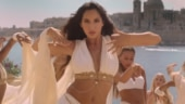 Nora Fatehi: Bharat will make people sit up and take notice of my acting for a change